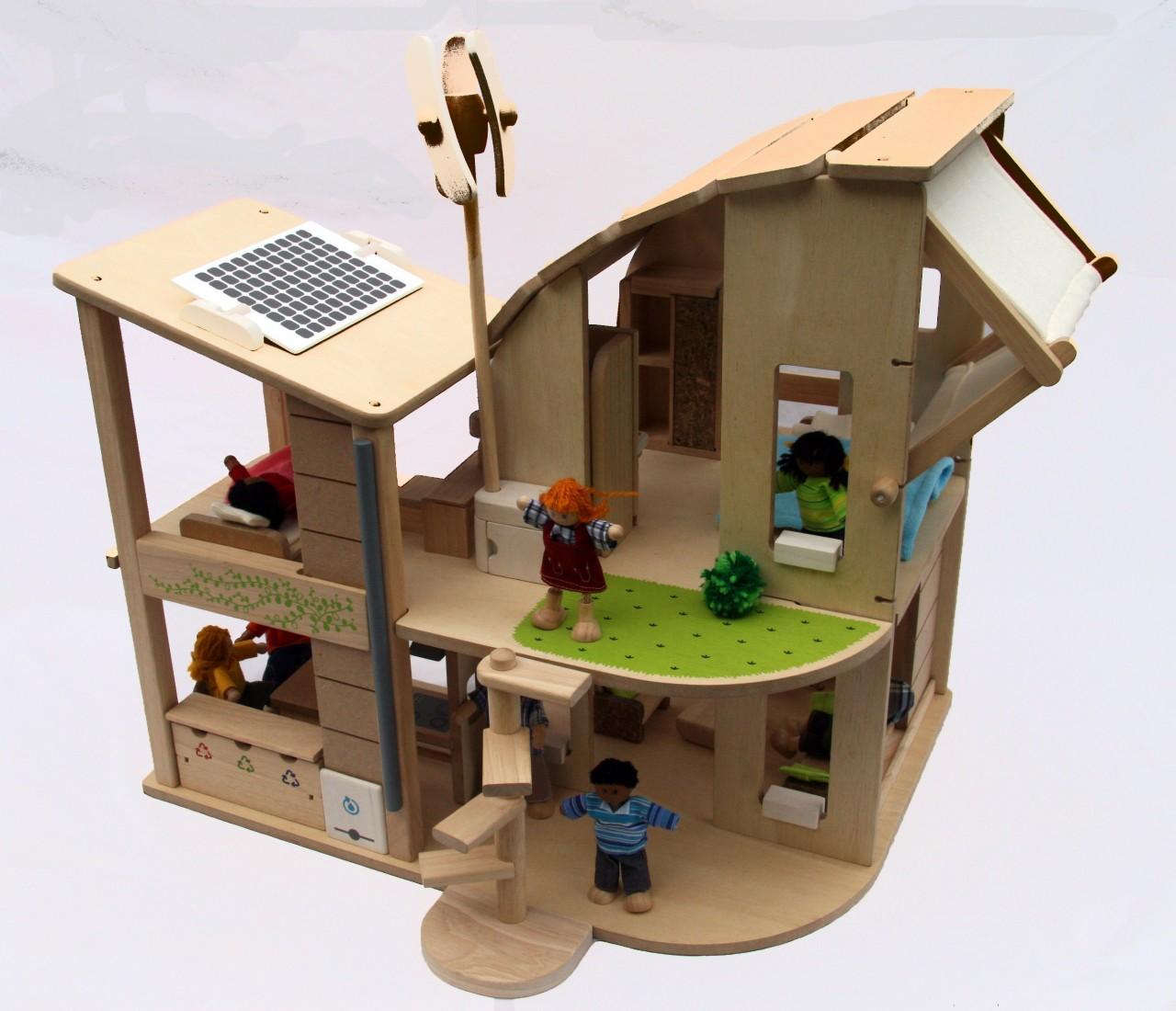 modern dollhouse furniture sets. Aside Modern Dollhouse Furniture Sets