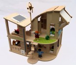 plan_toys_green_dollhouse