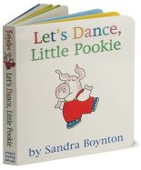 pookie_dance