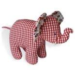 calico_elephant