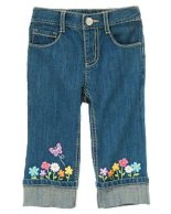 gymboree_jeans