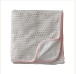 tea_collection_blanket