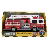 tonka_fire_engine