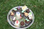 bday_cupcakes